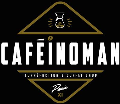 Cafeinoman