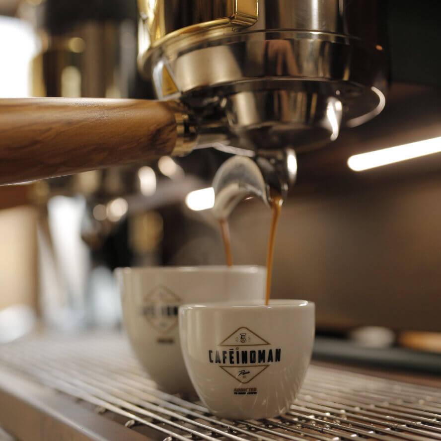 barista-home-cafeinoman-1