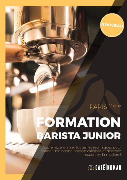 formation-barista-junior