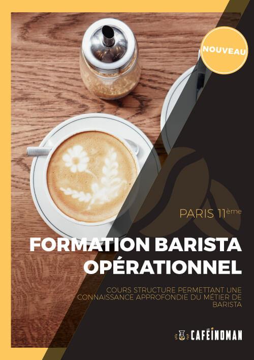 formation-barista-operationnel