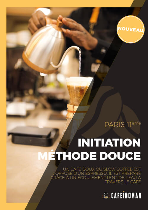 formation-initiation-methode-douce