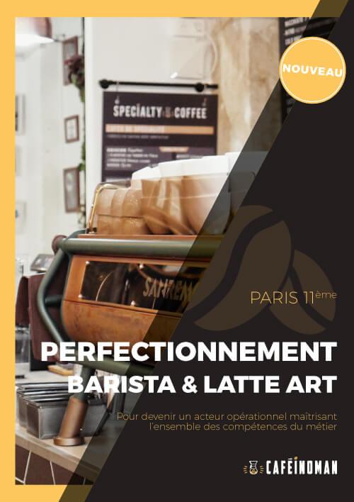formation-perfectionnement-barista-et-latte-art