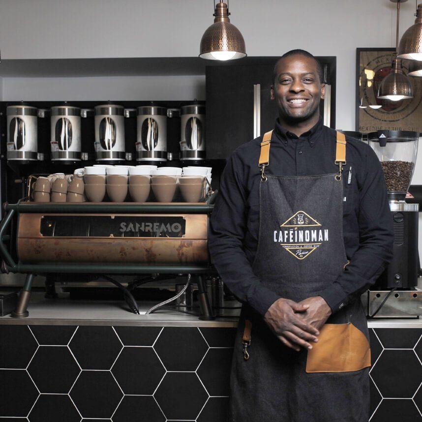rudy-dupuy-formateur-barista_coffeeshop